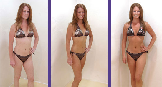 Maui Spray Tanning Maui Perfect Tan Kihei Spray Tan