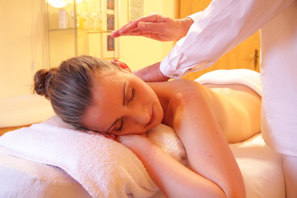 maui massage therapy