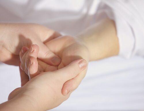 Kihei Maui Massage Therapy