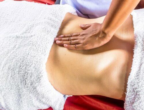 Maui Massage Therapists